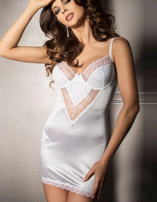 Passion Angie Chemise